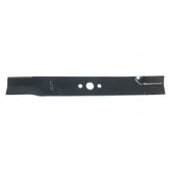 FGP007160 Nóż wymienny 457x57,1x3,8 mm