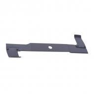 FGP012814 Nóż wymienny 450x55x4 mm