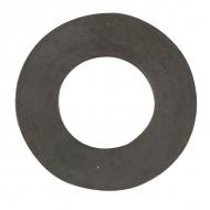 E10128ASM Sprężyna talerzowa 25,4x50x3