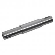 1250208050 Wał nożowy MP 84 prawy