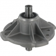 3842072500 Obudowa łożyska kompletna F72/Hydro