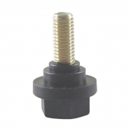 E14610 Śruba izolacyjna 10x22 19,5 mm