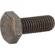 9991102419 Śruba do noża 26,5 mm