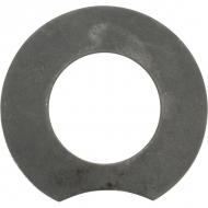 ET7330 Pierścień