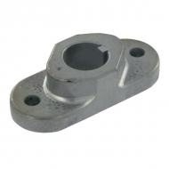 FGP010699 Adapter noża