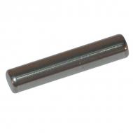 SB227530000 Trzpień okrągły 21 x 5,3 mm