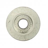 SA34499 Tarcza nożowa