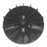 4916052 Wirnik wentylatora 155 mm - 4.36E