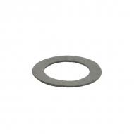 4005403 Pierścień fibrowy 32,5x1,4mm
