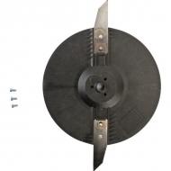 127402 Zestaw tarczy nożowej Robolinho® 3000