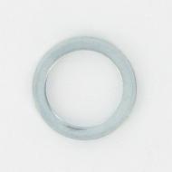 AK319258 Pierścień 19,4x14x2