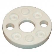 FGP005519 Pierścień dystansowy PVC