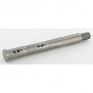 23180 Wałek piasty noża 155mm, oryginał