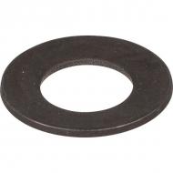 0072162 Pierścień wlewu 12,2x23x1,25(Solo)