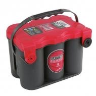 878209 Akumulator Optima Red Top, RTF-4.2