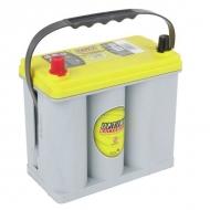 871176 Akumulator Optima Yellowtop, YTS-2.7