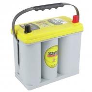 873176 Akumulator Optima Yellowtop, YTR-2.7