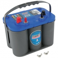806252 Akumulator napędowy Optima Blue Top, BTSLI-4