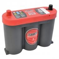 810355 Akumulator Optima Red Top, RTS2.1, 6 V