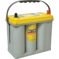 872176 Akumulator Optima Yellowtop, YTR-2.7J