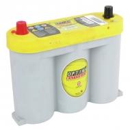 818356 Akumulator Optima Yellowtop, YTS2,1