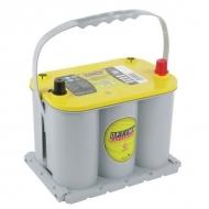 840222 Akumulator Optima Yellowtop, YTR-3.7