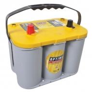 812254 Akumulator Optima Yellowtop, YTS4,2