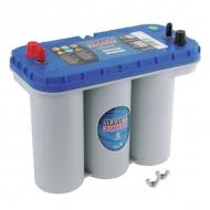 852188 Akumulator napędowy Optima Blue Top, BTDC-5.5