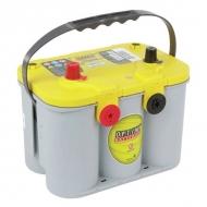 814254 Akumulator Optima Yellowtop, YTU-4.2