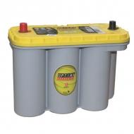 851187 Akumulator Optima Yellowtop, YTS 5,5