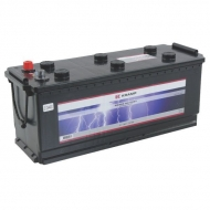 640036076KR Akumulator Kramp, 12 V, 140 Ah, napełniony