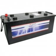 670043100KR Akumulator Kramp, 12 V, 170 Ah, napełniony