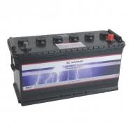 610050085KR Akumulator Kramp, 12 V, 110 Ah, napełniony