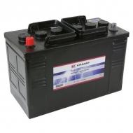 590041048KR Akumulator Kramp, 12 V, 90 Ah, napełniony