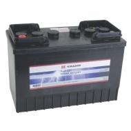 610048068KR Akumulator Kramp, 12 V, 110 Ah, napełniony
