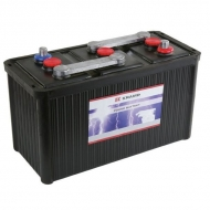 180011085KR Akumulator Kramp, 6 V, 180 Ah, napełniony
