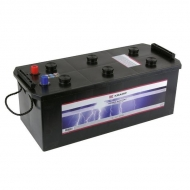 630014068KR Akumulator Kramp, 12 V, 130 Ah, napełniony