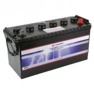 600047060KR Akumulator Kramp, 12 V, 100 Ah, napełniony