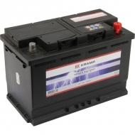 600123072KR Akumulator 100 Ah 12V napełniony
