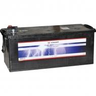 680011140KR Akumulator 180 Ah 12V napełniony