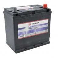 545106030KR Akumulator Kramp, 12 V, 45 Ah, napełniony