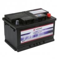 568403057KR Akumulator Kramp, 12 V, 68 Ah, napełniony