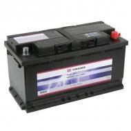 590122072KR Akumulator Kramp, 12 V, 90 Ah, napełniony