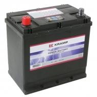 545107030KR Akumulator Kramp, 12 V, 45 Ah, napełniony