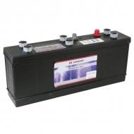 572011036KR Akumulator Kramp, 12 V, 72 Ah, napełniony