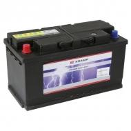 588021070KR Akumulator Kramp, 12 V, 88 Ah, napełniony