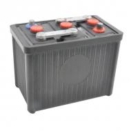 150012072KR Akumulator Kramp, 6 V, 150 Ah, napełniony