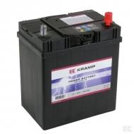 535118030KR Akumulator Kramp, 12 V, 35 Ah, napełniony