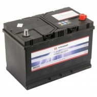 595404083KR Akumulator Kramp, 12 V, 95 Ah