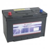 605027075KR Akumulator Kramp, 12 V, 105 Ah, napełniony